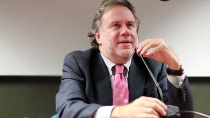 Κατρούγκαλος: Επιστρέφουν στο Δημόσιο 3.500 απολυμένοι