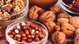 Ποιες τροφές μειώνουν τις φλεγμονές