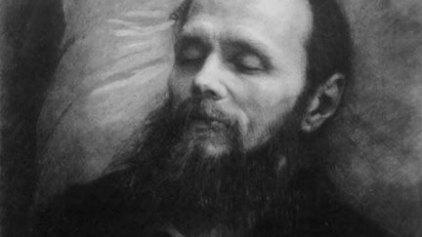 Φιόντορ Μιχάηλοβιτς Ντοστογιέφσκι…η κορυφαία μορφή της παγκόσμιας λογοτεχνίας!