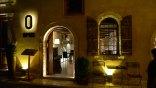 Οινογνωσία με το οινοποιείο ΙΔΑΙΑ στο Opus Wine Bar