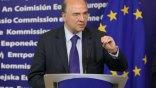 Μοσκοβισί: Η άνοδος της ακροδεξιάς δεν είναι λόγος «να αποφύγουμε τις μεταρρυθμίσεις»