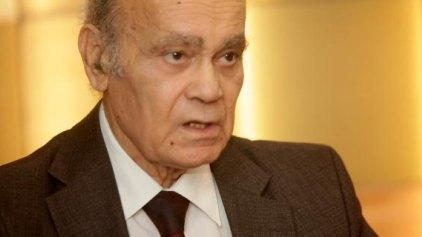 Ρωμανιάς: Δεν θα θιγούν θεμελιωμένα συνταξιοδοτικά δικαιώματα