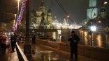 Ισλαμιστές, πίσω από τη δολοφονία του Μπόρις Νέμτσοφ, «βλέπει» η Επιτροπή Έρευνας
