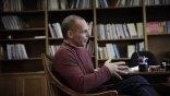 Βαρουφάκης: Προτεραιότητα οι δόσεις στο ΔΝΤ