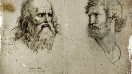«Ελληνικός Τρόπος και Σύνθεση Νοήματος» στο Παγκρήτιο Εκπαιδευτήριο