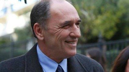 Επιμένει ο Γ. Σταθάκης: «Συμφωνία εντός ολίγων ημερών»