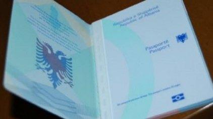 Διαρρήκτες έκρυψαν τα διαβατήρια των θυμάτων τους στον καταψύκτη!