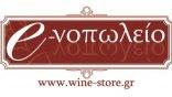 Τα ΒορΟινά σαλπάρουν και την Κυριακή 05 Απριλίου 2015 θα βρίσκονται στην Κρήτη!
