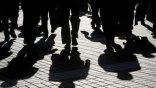 Οριακή υποχώρηση για την ανεργία στην Ευρωζώνη - Πρώτη παραμένει η Ελλάδα