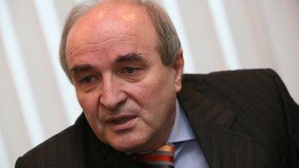 ΕΚΤ : Θέλουμε πρόγραμμα και όχι ιδεολογικό υλικό από την Ελλάδα
