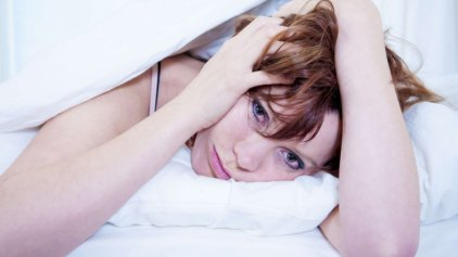 Ορμονικές διαταραχές; Μάθε τα σημάδια!