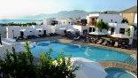 1975 – 2015: Σαράντα Χρόνια Creta Maris!