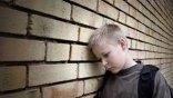 Περισσότερο επιρρεπή σε ψυχοσωματικά προβλήματα τα παιδιά από διαλυμένες οικογένειες