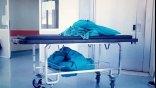 Για ελλείψεις υλικών στα νοσοκομεία προειδοποιούν οι προμηθευτές