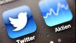 Κατώτερα των προβλέψεων τα οικονομικά αποτελέσματα του Twitter