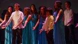 Στη «Μινωική Αυλή» συναυλία του επικού έργου «Άξιον Εστί»