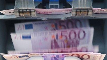"""Οι τραπεζικές μετοχές """"έριξαν"""" το Ταμείο Χρηματοπιστωτικής Σταθερότητας"""