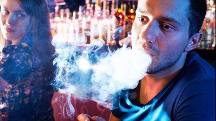 Το παθητικό κάπνισμα αιτία θνησιμότητας