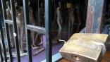 Independent: Η ανασφάλεια από την κρίση χρέους στην Ελλάδα «σκοτώνει» τις επιχειρήσεις