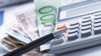 Προκαταβολή φόρου στο 100% ζητούν με το καλημέρα οι δανειστές