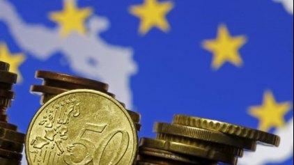 Αυξήθηκε το δημοσιονομικό έλλειμμα της Κύπρου στο 1ο εξάμηνο του 2015