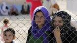 Οι επαγγελματίες του τουρισμού καλωσορίζουν τους πρόσφυγες