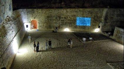 Αναφορά στο σύγχρονο, έντεχνο κρητικό τραγούδι απόψε στην πύλη Βηθλεέμ