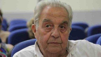Φλαμπουράρης: Δεν υπάρχει περίπτωση να συνεργαστούμε με τη ΝΔ