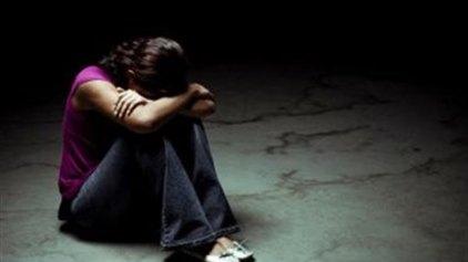 Ποια χαρακτηριστικά της συμπεριφοράς υποδεικνύουν απόπειρα αυτοκτονίας;
