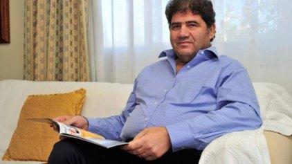 Θα βρεθεί και άλλο φυσικό αέριο στην κυπριακή ΑΟΖ, λέει πρώην αξιωματούχος του υπ. Ενέργειας