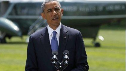 Τρόπους να κλείσει το Γκουαντανάμο αναζητεί ο Ομπάμα