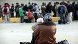 Συνάντηση για το μεταναστευτικό στο υπουργείο Υγείας