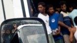 Φορτηγά με μετανάστες εντοπίστηκαν στα σύνορα Σλοβακίας-Ουγγαρίας