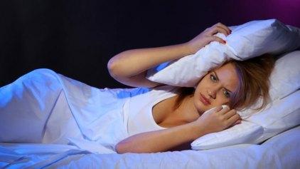 Νέα έρευνα: Κι όμως, η έλλειψη ύπνου προκαλεί... συνάχι