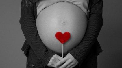 Η διάγνωση καρκίνου κατά την εγκυμοσύνη δεν απαιτεί πρόωρη διακοπή της