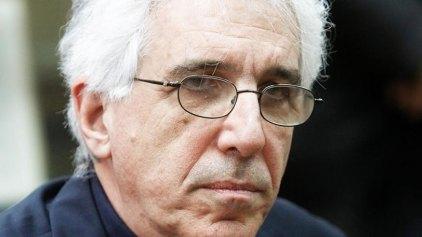 Παρασκευόπουλος: Η Ζωή Κωνσταντοπούλου καθυστέρησε στις τοποθετήσεις προέδρων