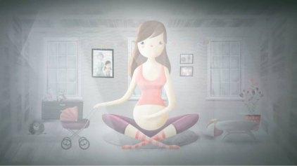 Εκδήλωση για την ψυχική υγεία της εγκύου και της νέας μητέρας