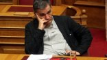 Αναγνωρίστηκε η πρόοδος στο Euroworking Group, λέει η κυβέρνηση