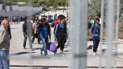 Κάρτα υγείας για πρόσφυγες και μετανάστες