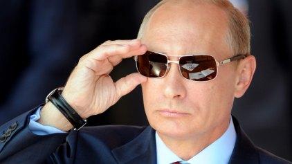 """""""Εμπάργκο"""" Πούτιν στη μεταγραφή Τούρκων ποδοσφαιριστών"""