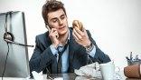 Πέντε μεγάλα λάθη που σας προσθέτουν κιλά