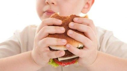 Η μικρή διάρκεια ύπνου συνδέεται με την παιδική παχυσαρκία