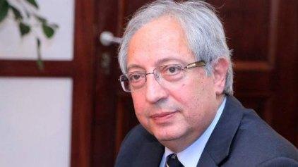 Αποχώρησε από την ΚΕΦΕ της ΝΔ ο εκπρόσωπος του Μεϊμαράκη – Στον «αέρα» πάλι η διαδικασία