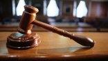 Καταδικάστηκαν δύο αδέλφια- αθώοι οι άλλοι 3 για το ένοπλο επεισόδιο