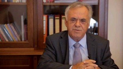 Συγκροτούν επιτροπή για την ελάφρυνση του χρέους