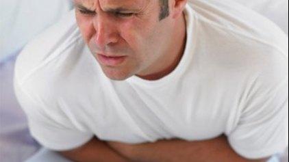 Πώς θα ξεχωρίσετε τη στομαχική γρίπη από τη δηλητηρίαση