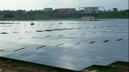 Μαρόκο: Αναβολή της έναρξης λειτουργίας του μεγαλύτερου έργου ηλιακής ενέργειας στον κόσμο