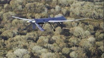Οι ΗΠΑ επεκτείνουν το πρόγραμμα των drones και ζητούν περισσότερους πιλότους