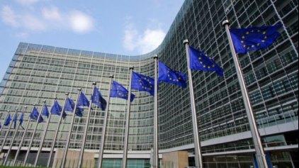 Ξεκινά το Γραφείο Διανοητικής Ιδιοκτησίας της ΕΕ