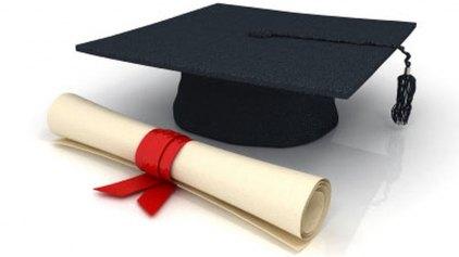 Βραβείο για τους νέους φοιτητές